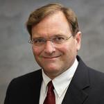 Dr. Raymond Jay Alderfer, MD