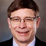 Dr. Gary Joseph Leo, DO