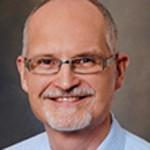 Dr. Mark A Lindstrom, DO