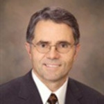 Dr. Patrick J Mcwey, MD