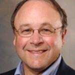 Dr. Patrick R Marsho, MD