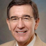 Dr. Dean Anthony Mancheski, MD