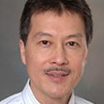 Dr. Daniel K Mui, MD