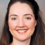 Dr. Jane Kelly Ramanujam, MD