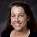 Dr. Dayna Gwinup Diven, MD