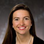 Dr. Elizabeth Tate Douglass, MD
