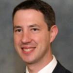 Dr. Brett Elliot Twente, MD