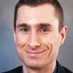 Dr. Oscar Clayton Wille, MD