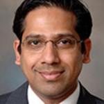 Dr. Rashad Hussain Khazi Syed, MD