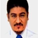 Dr. Jorge Ernesto Perez Torres, MD
