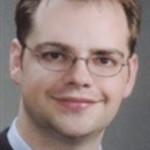 Dr. Joshua David Phillips, MD