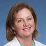 Dr. Katherine P Anderson, MD