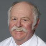 Dr. Alexander Basil Latty, MD