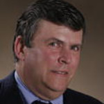 Dr. Neal Warren Nadelson, MD