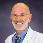 Dr. Mark A Terry, MD