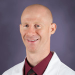 Dr. Leif P Kanooth, DO