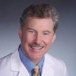Dr. Michael Borg Limberg, MD