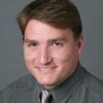 Dr. Joshua P Stein, MD