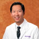 Dr. Aung Kyaw Zaw, MD