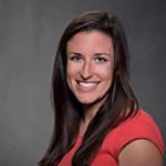 Dr. Jessica Danielle Stevenson, MD