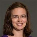Dr. Cara Lee Chevalier, MD