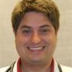 Dr. Daniel Richard Zapko, MD