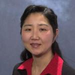Dr. Fushen Xu, MD