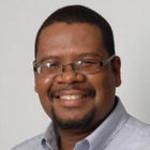 Dr. Jonathan Joseph Banibensu, MD