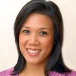 Dr. Brenda Mae Ugale Salvador-Goon, MD