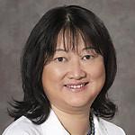 Dr. Tianhong Li, MD