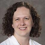 Dr. Laura Elizabeth Kenkel, MD
