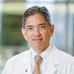 Dr. Jose Morris Ma, MD