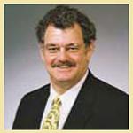 Peter Michael Dayton