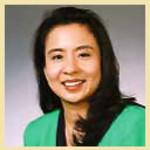 Wynne Shiu Lee-Nunez