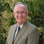 Dr. Kevin Paul Kennally, MD