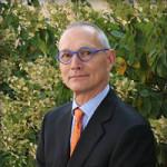 Dr. Gregg Douglas Wenger, MD