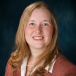 Dr. Mary Elizabeth Camden, MD