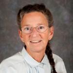 Eugenie Haight