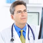 Dr. Thomas Edwin Robinson, MD