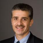 Ghassan Al Koutami