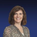 Dr. Alisa Carrigan Nance, MD