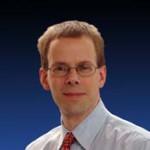 Dr. James C Foxworthy, MD