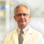 Dr. Duane M Wages, MD