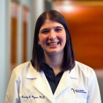Dr. Kristy Lynn Myers, MD