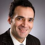 Dr. Georges-Elie Oscar Fares, MD