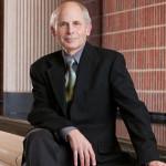 Dr. Bruce Samuel Bauer, MD