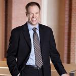 Dr. Michael Alan Howard, MD