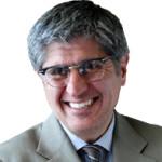 Dr. Themistocles Pete Economou, MD