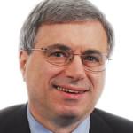 Dr. Thomas Louis Fazio, MD