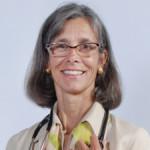 Dr. Brenda Marie Foley, MD